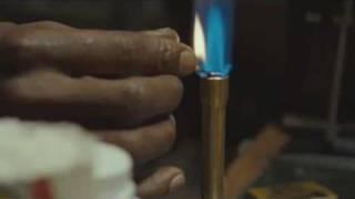 THE ESCAPIST - Official Trailer - IFC Films