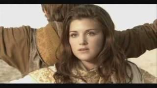 BBC ROBIN HOOD SEASON 2 EPISODE 13 PART 3/5