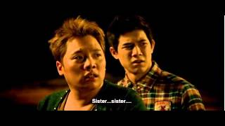 Funny Thai scene pickup street chick (Die a Violent Death 2010)