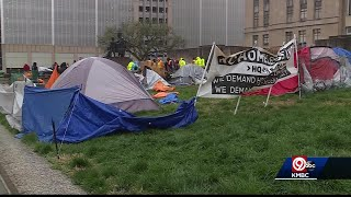 Kansas City OKs funding for homeless to stay in hotels for up to 90 days