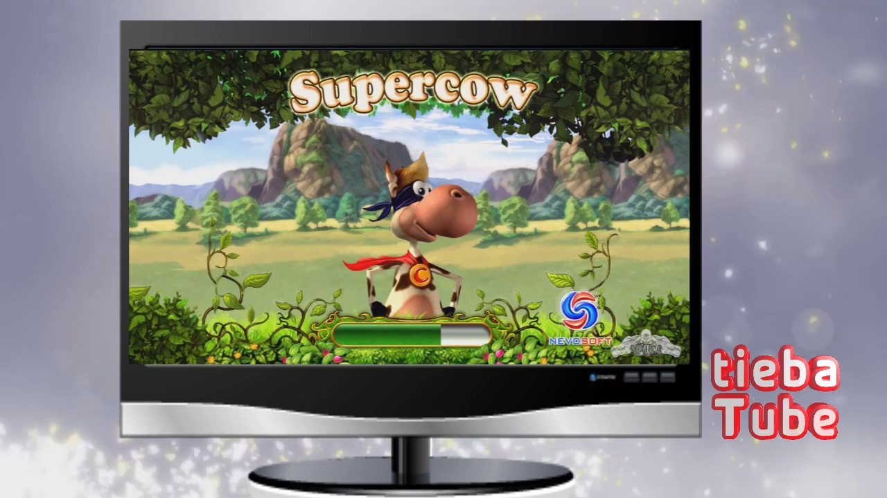 Supercow game download free full version games for pc freegamepick.