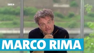 Binger Comedy Nights 2018: Marco Rima