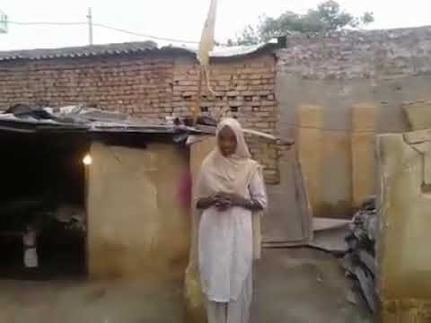 Saharanpur videos