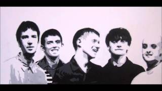 Watch Inspiral Carpets Butterfly video