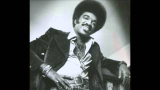 Syl Johnson  -  Steppin