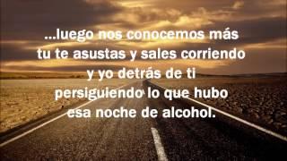Genitallica ft La Leyenda - Con cualquiera (lyrics) n_n