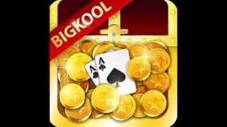 Game bigkool moi nhat 2015