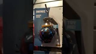 Boogie real bomb fortnite