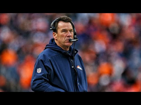 Atlanta Falcons News | Don't Expect Gary Kubiak