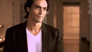 Schweppes Commercial -Arjun Rampal/Nicole Kidman