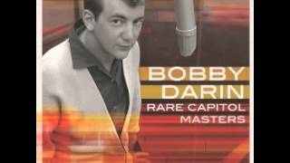 Bobby Darin - This Nearly Was Mine