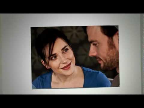 [OFFICIAL Trailer]ÖSTÜRKREICH - Stolz und Vorurteilиз YouTube · Длительность: 2 мин52 с