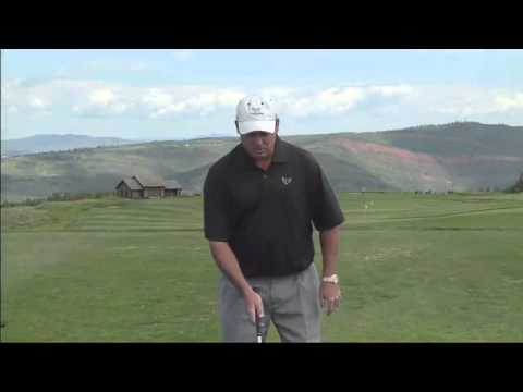 Golf Slice Cure   My Lessons, Tips And Instructions To Fix Your Golf Slice