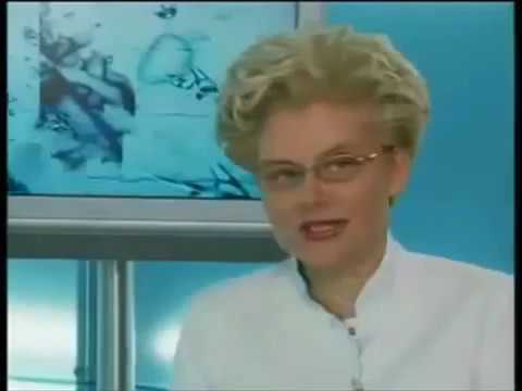 О гиалуроновой кислоте в программе Елены Малышевой