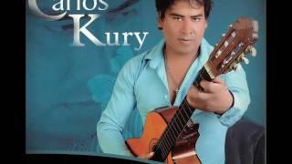 CARLOS KURY Sirena (Huayno)