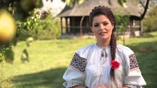 Andreea Ciupe- Drumul vietii nu l sti nime
