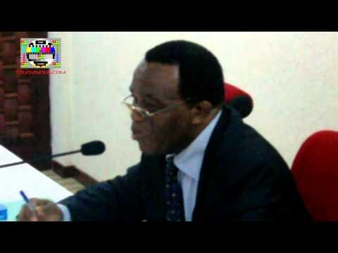 """Elections au forceps au Togo: la HAAC """"sous pression"""" affiche ses inconsistances notoires [2/7/2013]"""