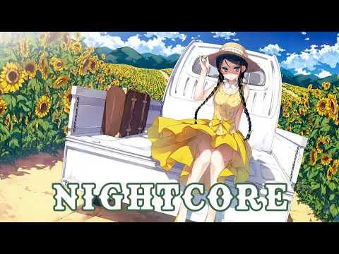 Download Lagu  NIGHTCORE Sunrise, Sunburn, Sunset - Luke Bryan Mp3 Free
