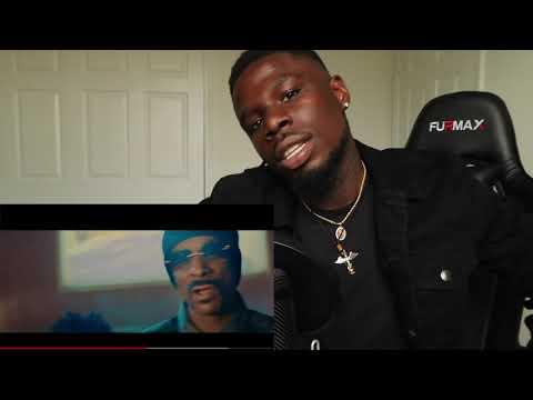 NBA Youngboy ! Callin ! Ft. Snoop Dogg | REACTION