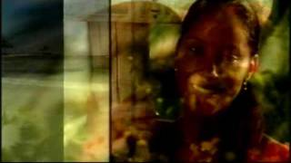 Tim Tim - Under The Mango Tree (official video 1998)