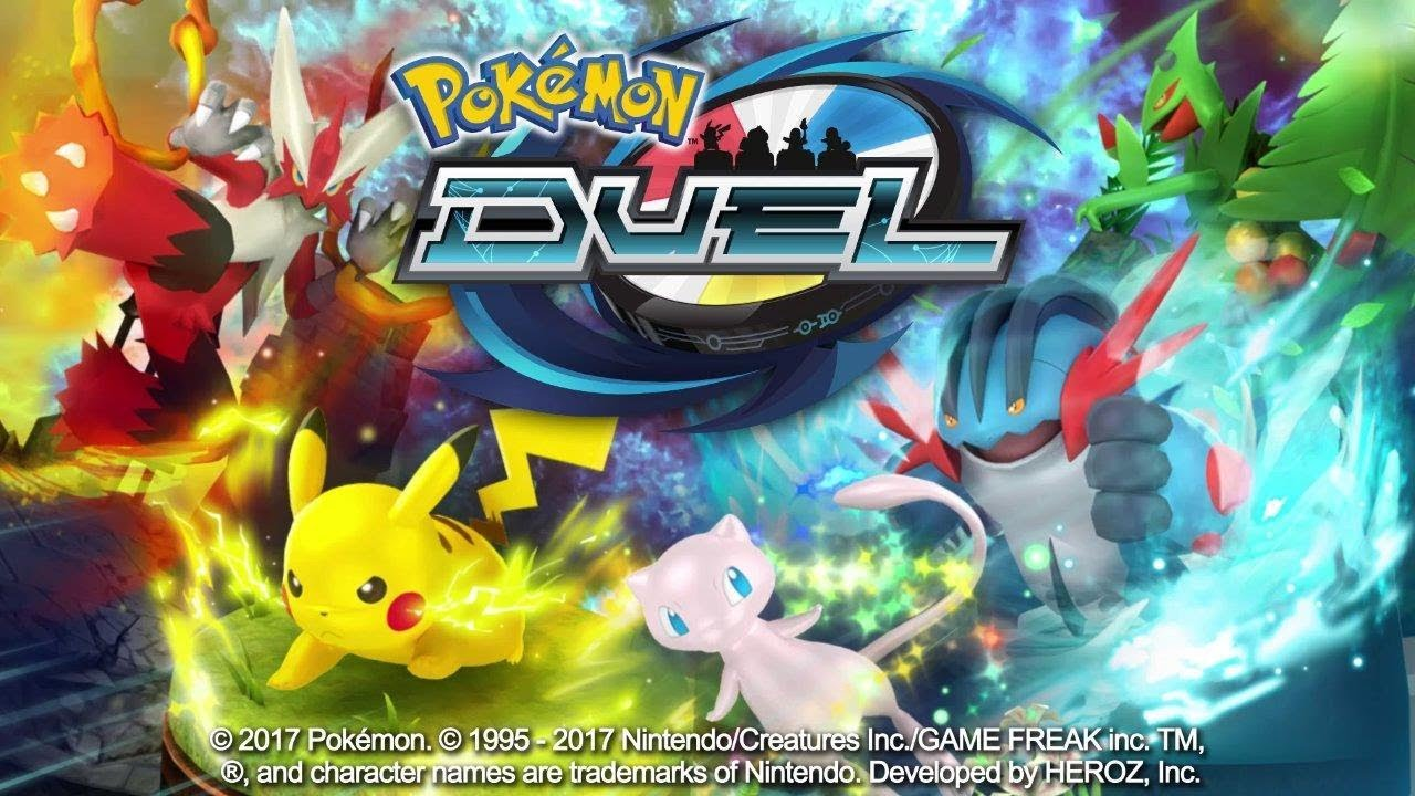 a-new-pokmon-duel-update-is-here