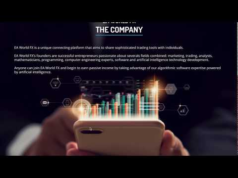 for smartphone tablet computer NO EA ROBOT Forex Successful Trading Strategy