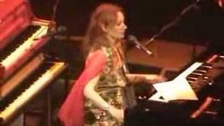 Tori Amos-San Antonio 04-25-03=02-Sweet Sangria