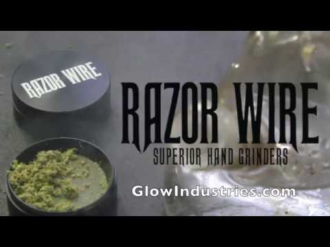 Are you grinding your herb properly?