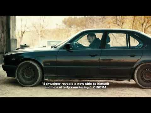Фильм «Ангел-хранитель» 2012 (фичуретка в HD)