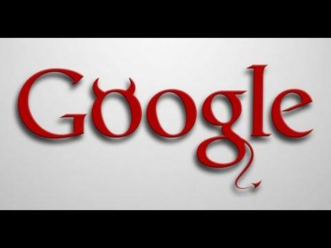 10 πράγματα που δεν πρέπει να Google-άρεις. #6
