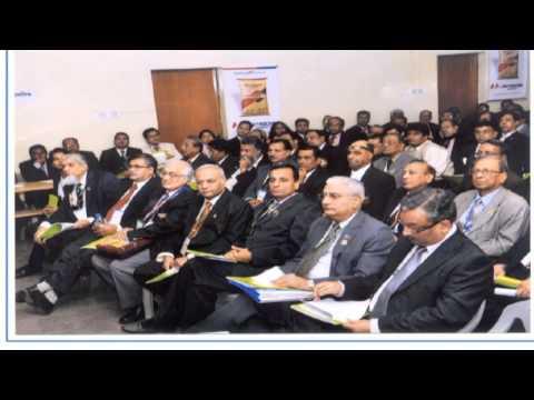 Nepal Engineers' Association (NEA) Documentary