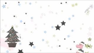 Kids plus~ジブリ de Christmas~ Release 2014.11.26 JSPC-012 第1作目『ジブリ de Christmas』のplusアルバム♪ 『ジブリ de Christmas』の楽曲を更にリアレンジ(...