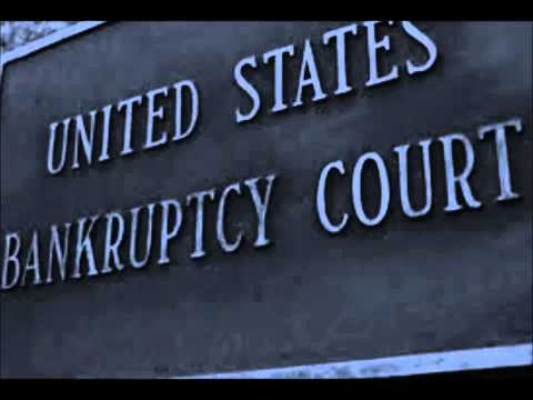 Chapter 7 Bankruptcy South Pasadena CA 888-901-3440 Bankruptcy Attorney Pasadena