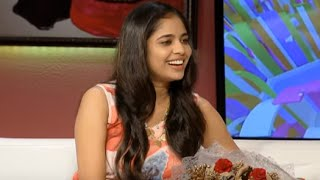 Onnum Onnum Moonu I Ep 100 - with Srinda & Chemban Vinod I Mazhavil Manorama