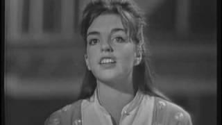 You Are for Loving - Liza Minnelli