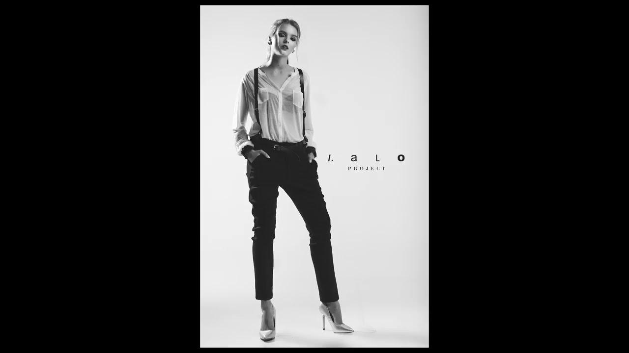 Lalo Project-Честная весна - YouTube