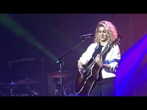 Tori Kelly Live @The Norva Part 2 [Medley]