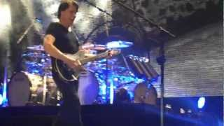 VAN HALEN - THE FULL BUG, Tacoma WA 5-5-12