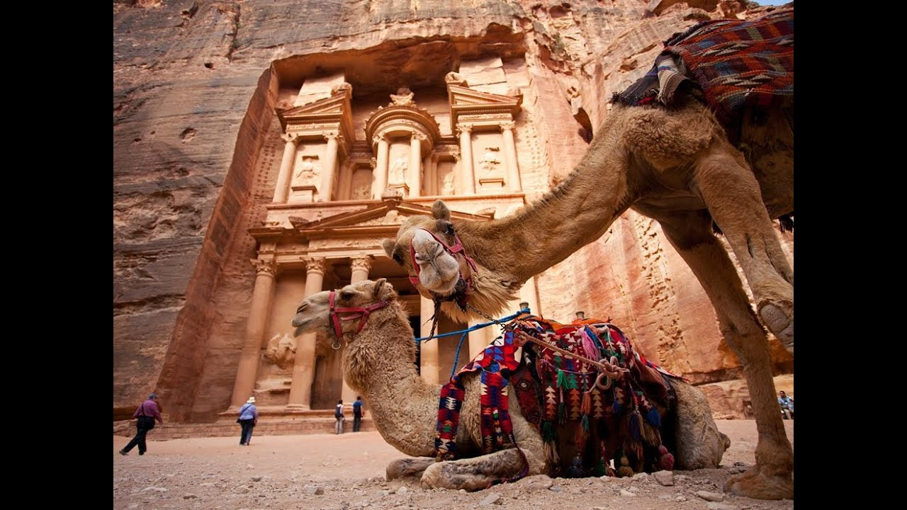 Image result for jordan country photography