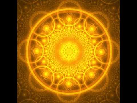 La Mas Poderosa MEDITACIÓN guiada para la Abundancia y la Prosperidad