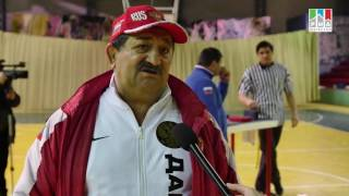 Чемпионат по армспорту(, 2017-01-24T12:10:11.000Z)