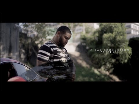 Skippa Da Flippa - Fresher Den Me (Official Video) Shot By @AZaeProduction