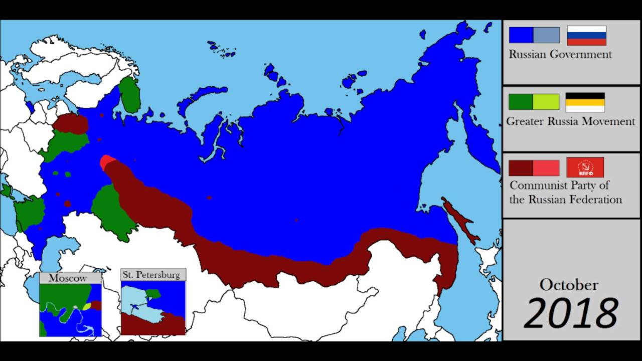 the starting point of the cold war in russia Origins of the cold war in europe the aftermath of world war ii left the united states and russia as the dominant military powers in the world, but they had very different forms of government and economy—the former a capitalist democracy, the latter a communist dictatorship.