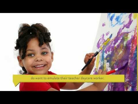 Licensed Child Care Surrey  BC