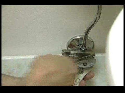 Toilet Repair Fill Valve Amp Flapper Toilet Repair