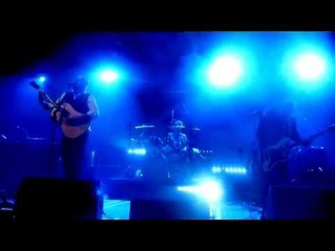 Blof - Zo stil (Licensed) - Karaoke Direct
