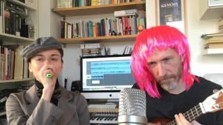 Che bambola - Fred Buscaglione - Almost 3