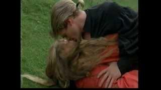WAHRE LIEBE - ROMANTISCHE FILME SZENE NEU 2012