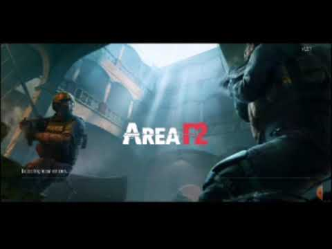 Area F2 Aka Rainbow Six Siege Mobile Latest Version Android Download