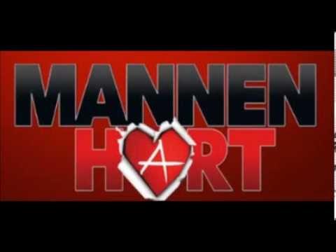 Mannenharten (2013) - IMDb